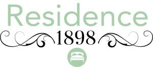 Residence1898